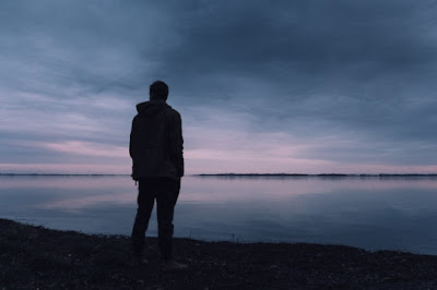 Mitos Kepribadian Introvert