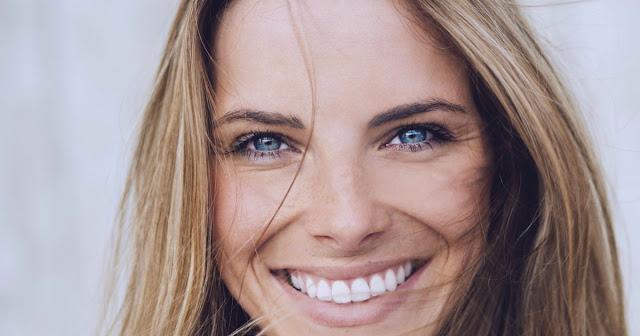 cremas-antiarrugas-pieles-sensibles