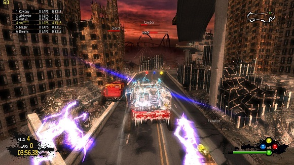 post-apocalyptic-mayhem-pc-screenshot-www.ovagames.com-2