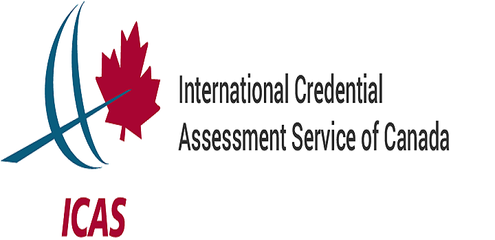 ECA From ICAS - Immigration Information for CANADA