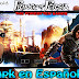 Prince of Persia: The Forgotten Sands v1.0 Apk + Data [SIN NECESIDAD DE EMULADOR] [EXCLUSIVA By www.windroid7.net]