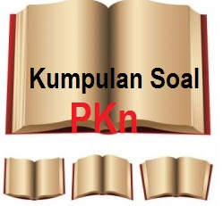 Soal PKn KTSP 6 SD Bab 2 Semester 1 – Sistem Pemerintahan RI