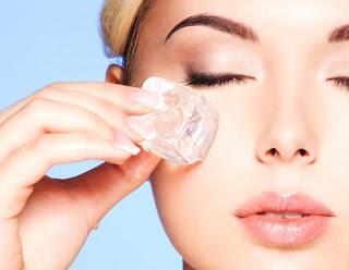 Cerrar los poros de la piel