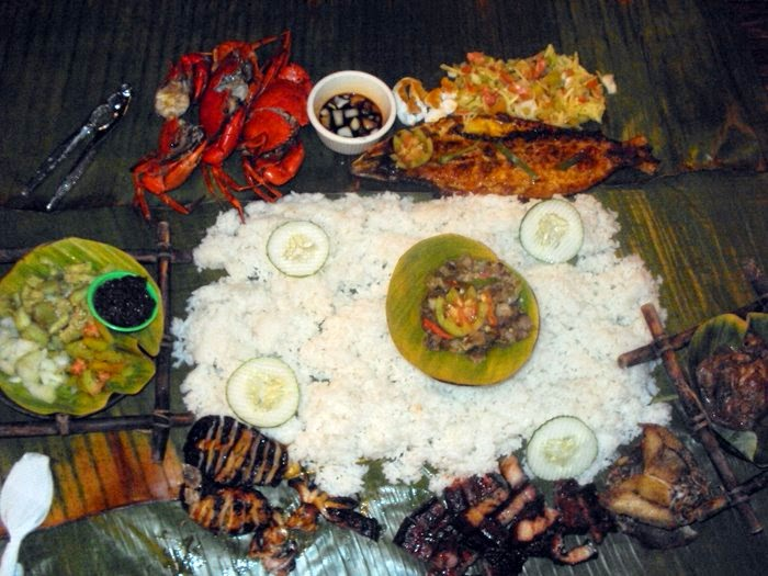 boodle food adventures in travels