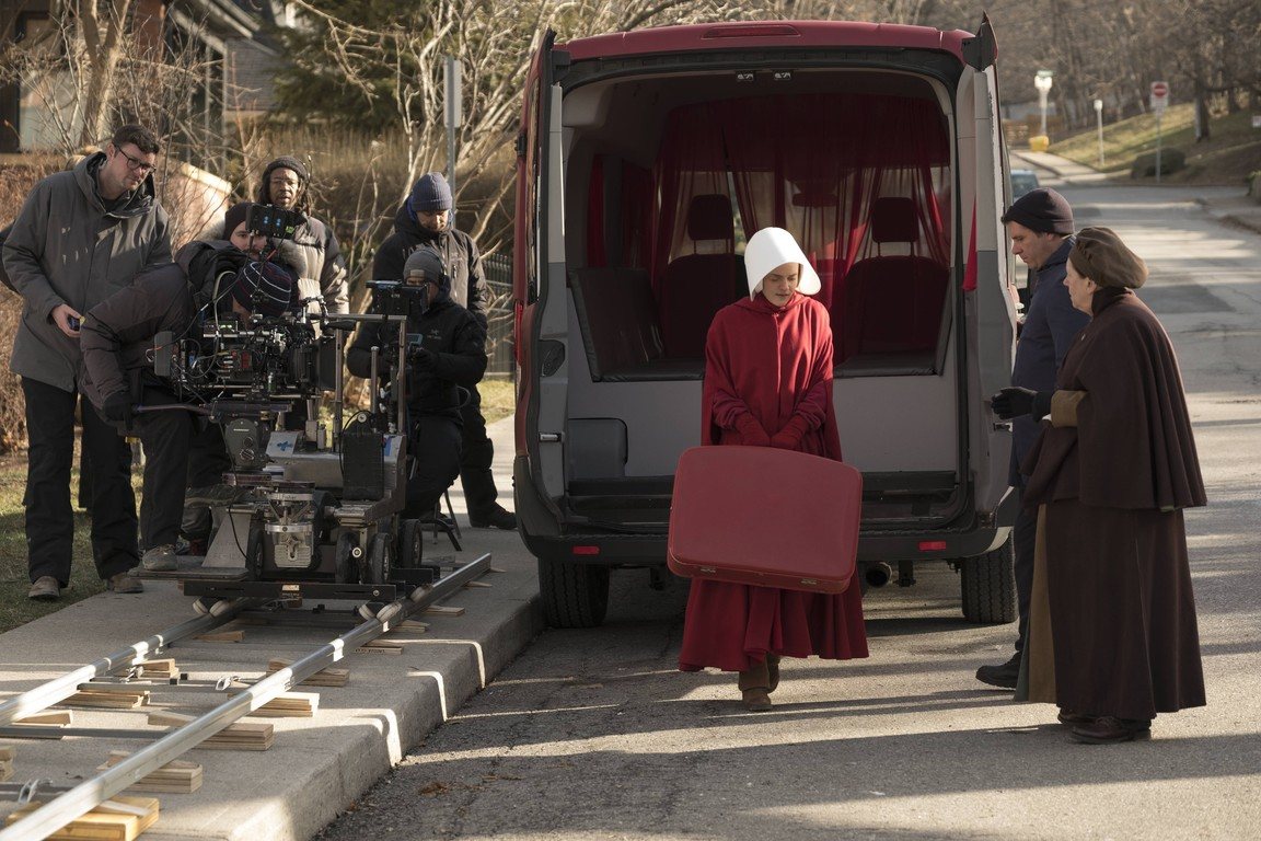 The Handmaid S Tale Season 1 Episode 9 Online For Free 1 Movies Website