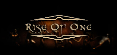 Rise of One Free Download