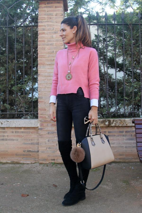Elena Benito