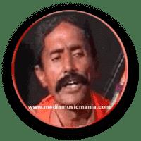 Usman Faqeer Solangi | Sindhi Sufiana Kalam Download