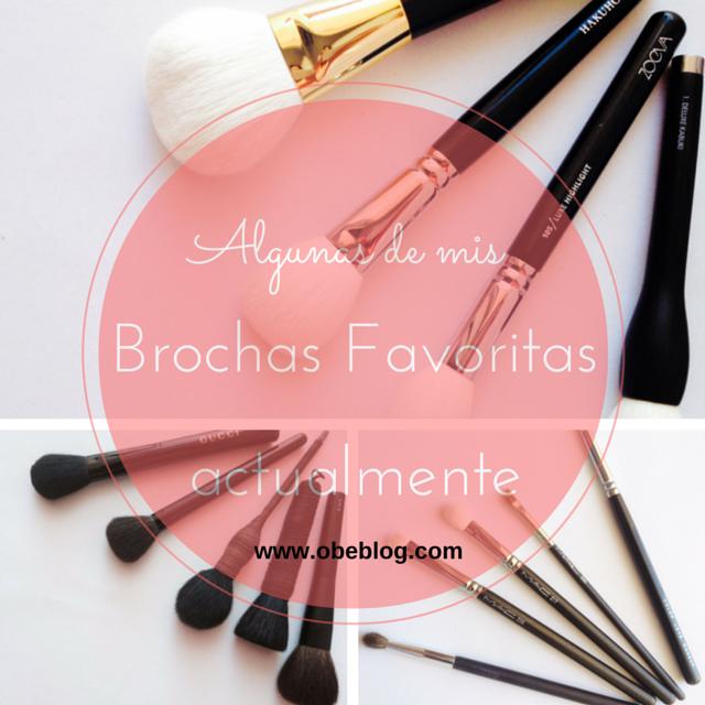 Algunas_de_mis_brochas_favoritas_del_momento_ObeBlog_01