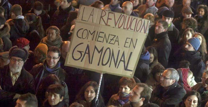http://2.bp.blogspot.com/-0G5yudnzlJ0/Utl4dfe963I/AAAAAAAAG6o/7ZKNlaf91FQ/s1600/Gamonal%2Brevolution.jpg