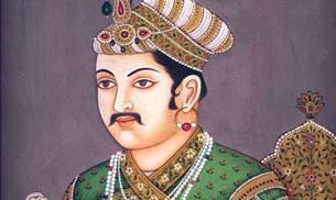 Rahim Mughal