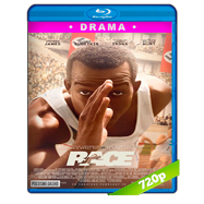 Race (2016) BRRip 720p Audio Dual Latino-Ingles