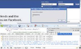 cara mengetahui email facebook yang di hidden,cara mengetahui email facebook yang lupa,cara mengetahui email facebook sendiri,cara mengetahui email facebook orang lain yang belum menjadi teman,