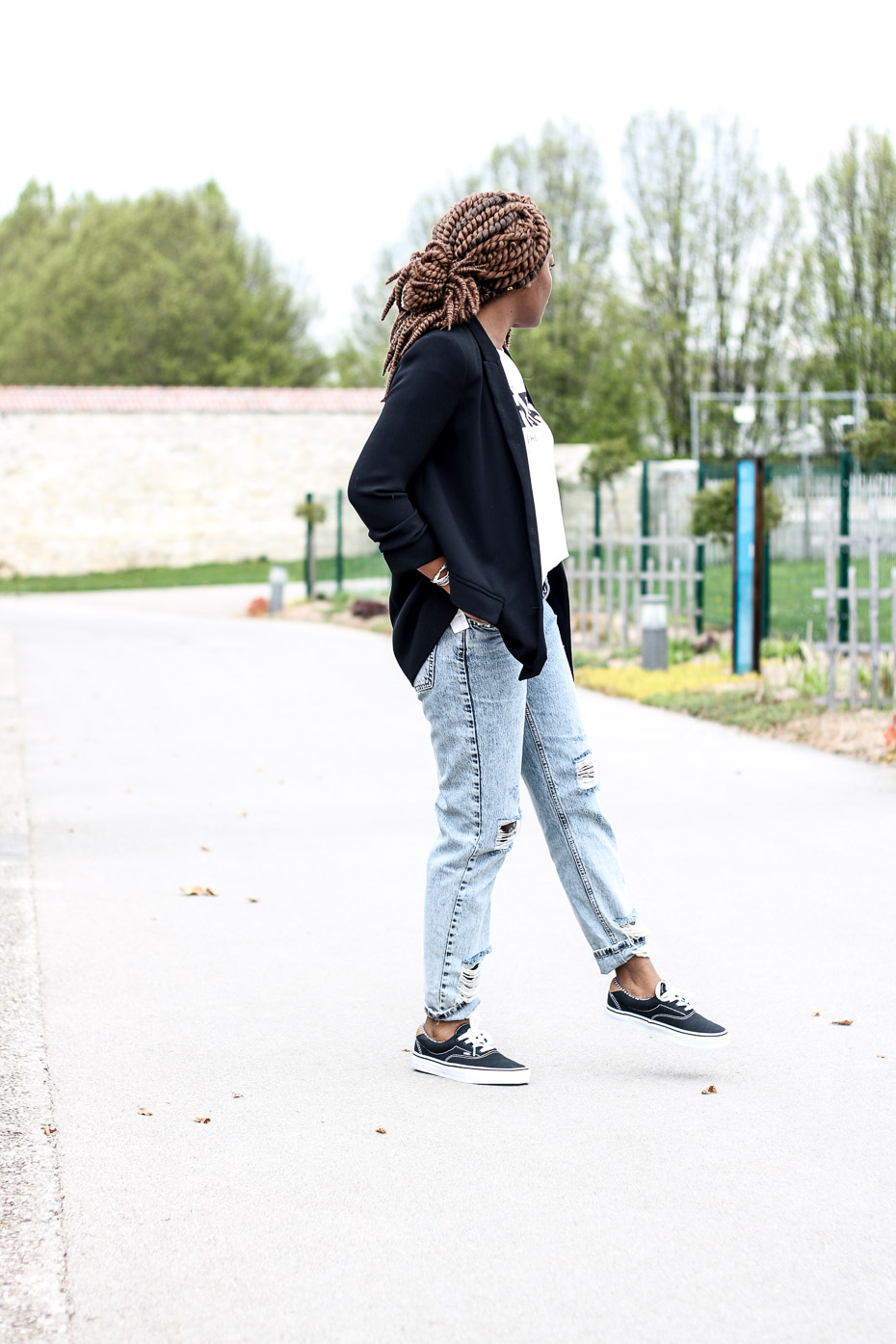 blogueuse-mode-noire-chic