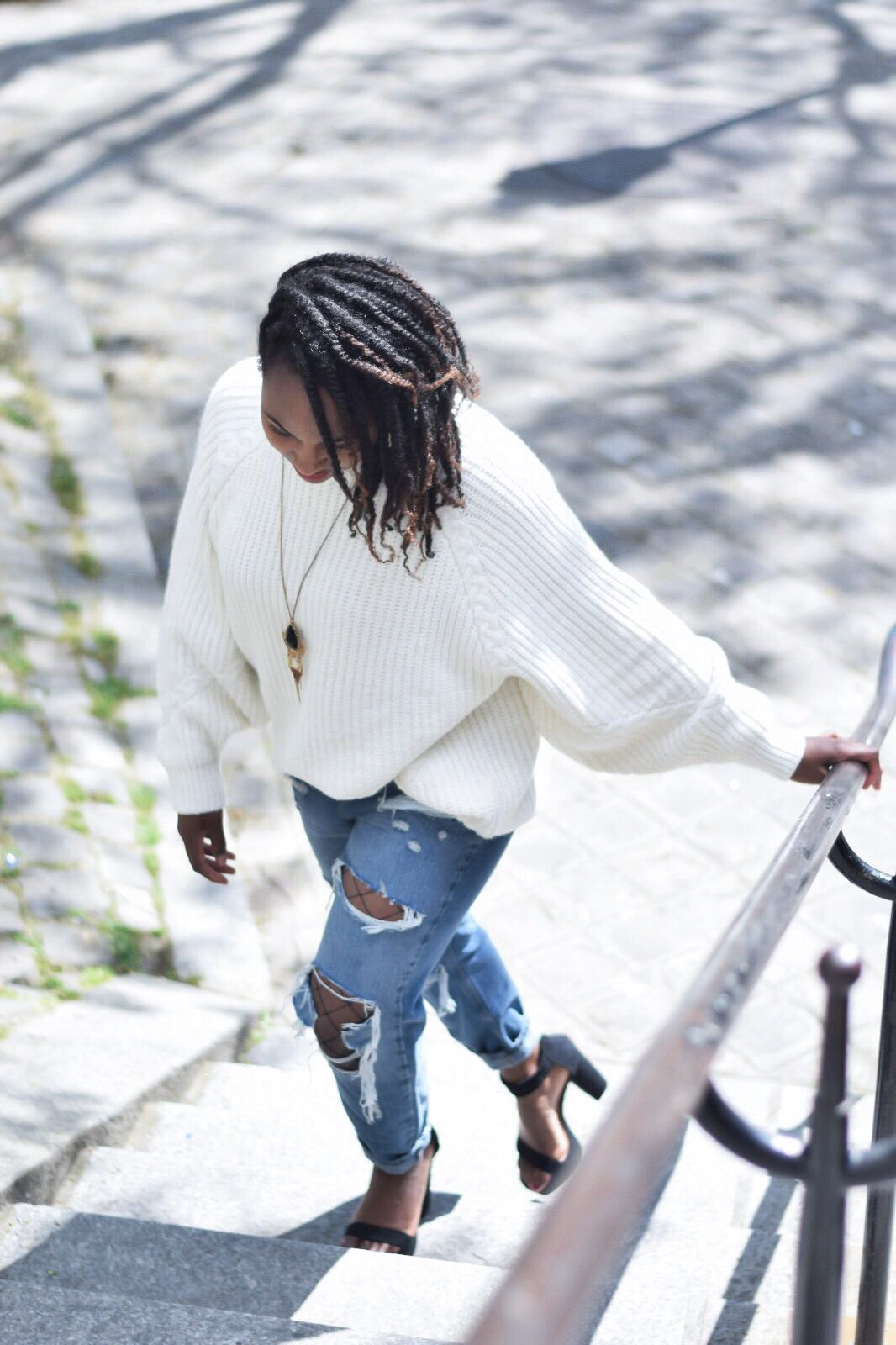 jean ASOS Jean New Look Pull & bear