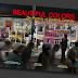 "Save a Poster: An Interview with Andy Golub, Author of ""Beautiful Colors"""