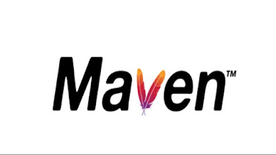 Top 5 Course to learn Apache Maven for Java Developers