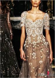 en iyi alfa beta elbise modeli