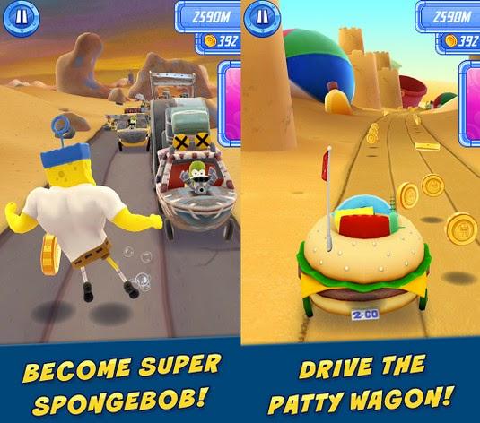 Spongebob On Google Drive | Pics | Download |