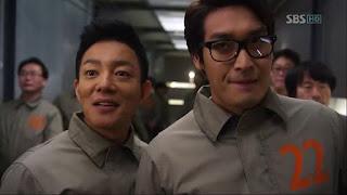 salaryman cho han ji