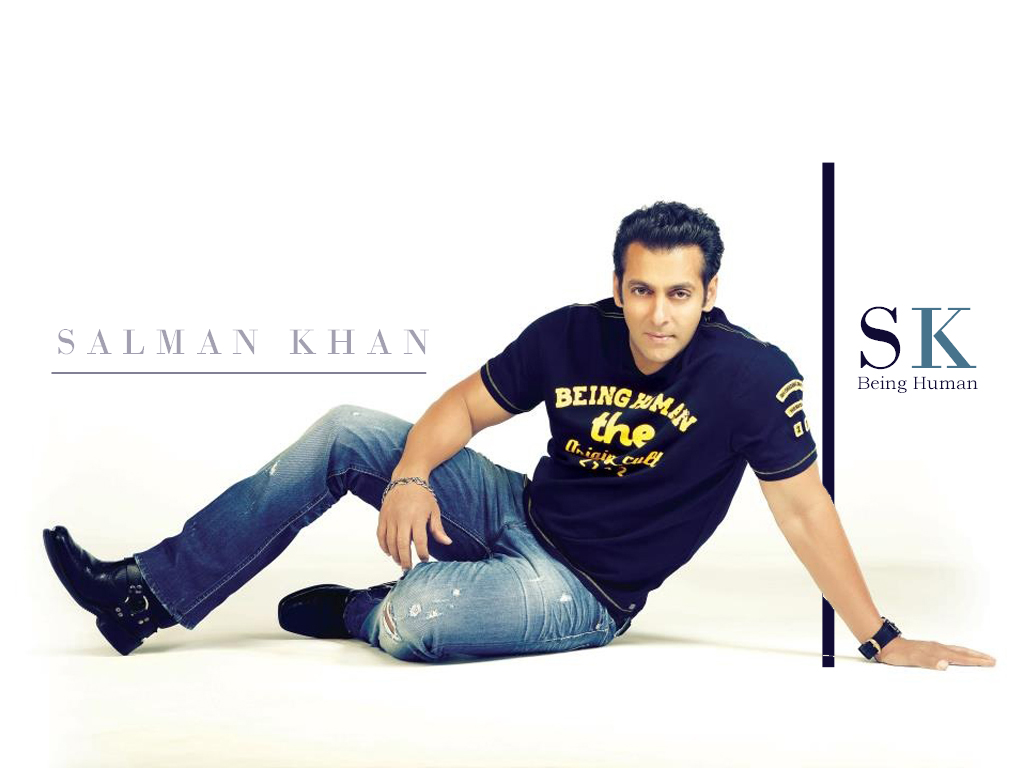 Salman Khan Images Download Pictures  Hd Wallpapers-5210