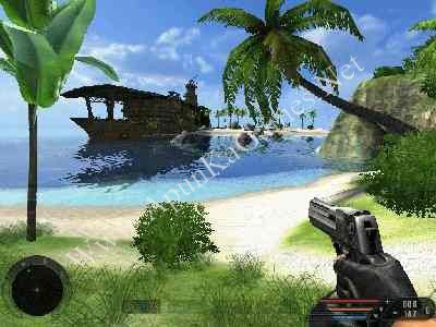 Far Cry 1 Download For Pc Compressed