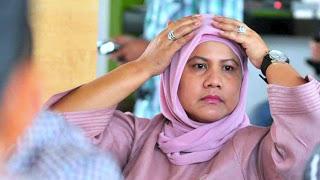 Juru Bicara HTI Sebut Penghina Ibu Negara Layak Dihukum