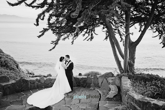 My Pixels Photo                                       : Elena + Rodolfo, Casa de los siete patios, Part II Ensenada Wedding Photographer