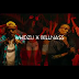 VIDEO | Billnass x Whozu - Kwa leo  | Download/Watch