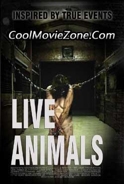 Live Animals (2008)