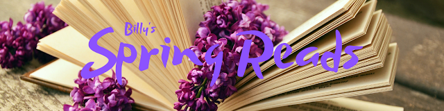 Spring Reads: The Lost Night by Andrea Bartz