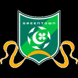 2019 2020 Liste complète des Joueurs du Zhejiang Greentown Saison 2019 - Numéro Jersey - Autre équipes - Liste l'effectif professionnel - Position