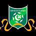Plantel do Zhejiang Greentown FC 2019