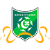 Plantilla de Jugadores del Zhejiang Greentown FC 2019