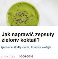 http://pl.blastingnews.com/styl-zycia/2016/06/jak-naprawic-zepsuty-zielony-koktajl-00960705.html