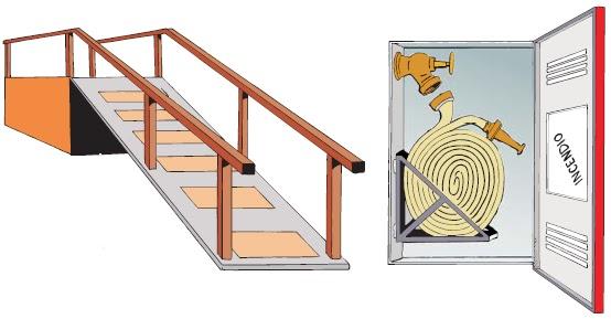 Equipamento de Proteção Coletiva - EPC  é toda medida ou dispositivo,  sinal, imagem, som, instrumento ou equipamento destinado à proteção de uma  ou mais ... e6f4f9752a