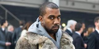 Kanye West mental health breakdown