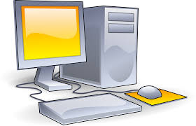 Pengertian Microsoft Windows, Linux, dan Mac OS