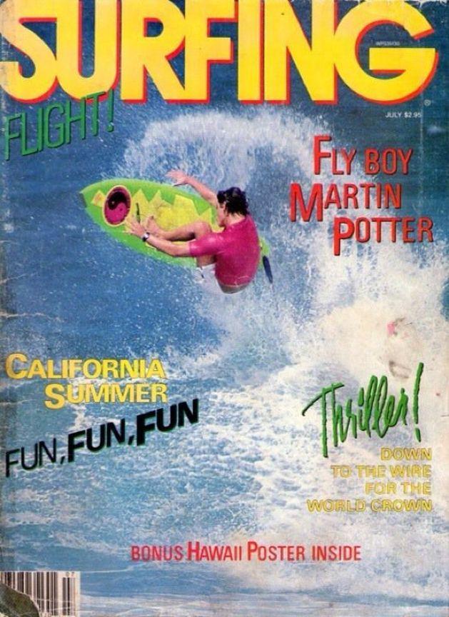 Martin Potter 04