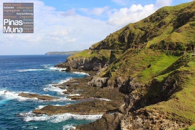 Tour Packages in Batanes