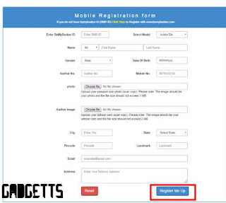 how-to-book-namotel-rs-99-andoid-mobile