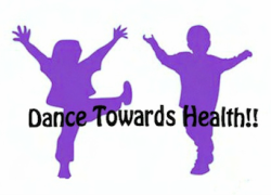 Dance and Health