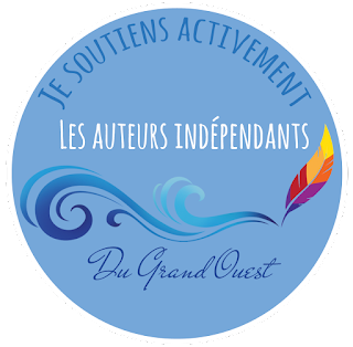 http://www.auteurs-independants-go.org/