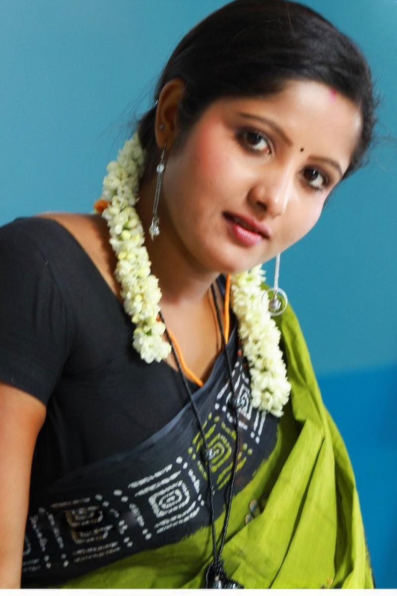Mallu Actress Sexy Images