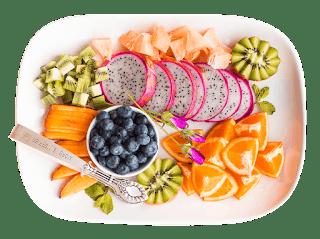 Pentingnya Mengatur Pola Makan Bagi Penderita PTM