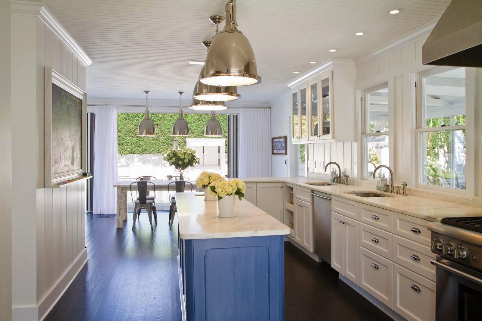 Source Of Interior Design Ideas U Homes With Hamptons Homes Interiors