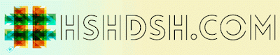 Hash Dash Digital - www.hshdsh.com