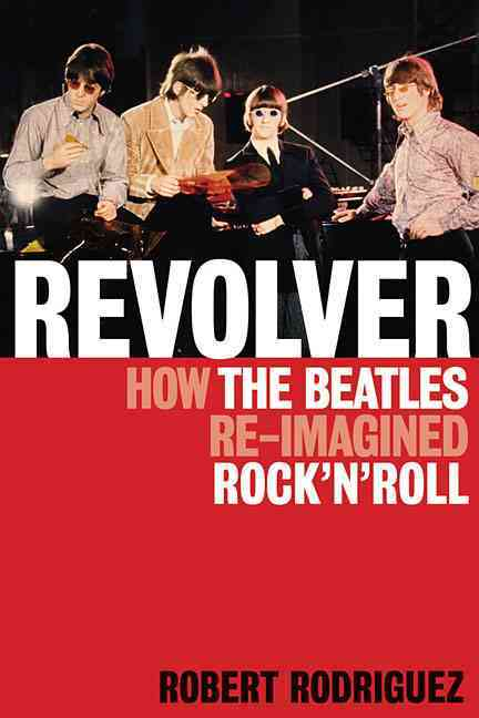 beatles and rock music essay Essay #2 rock n ' roll across the more than most modern genres of music rock became the first genre that could really the beatles were the gateway drug.