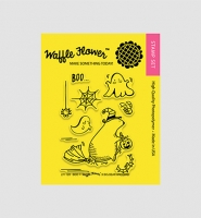 http://cards-und-more.de/de/waffle-flower-stamp-set-boo.html