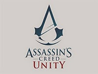 Assassin's Creed: Unity - новый бонус за предзаказ